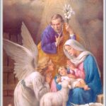 mother-savior11b